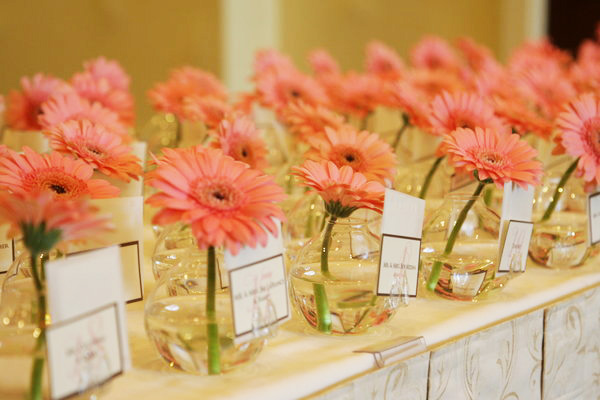 Place Cards Wedding