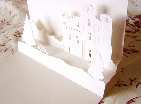 Wedding Invitation Ideas 5 05052016nz