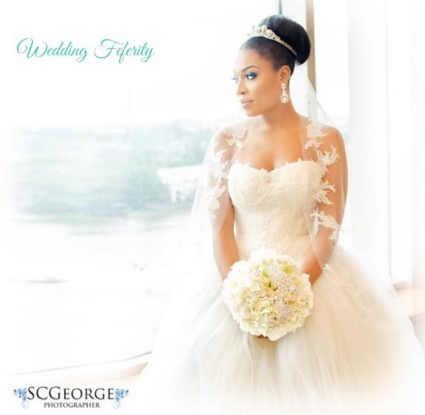 Image result for nigeria bride