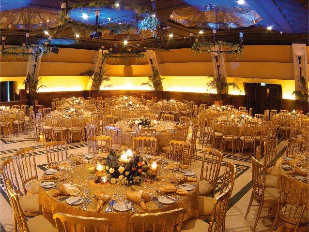 Coral Beach Hotel And Resort Beirut Lebanon