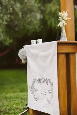 S&C The Wedding 0065© Jimena Roquero Photography