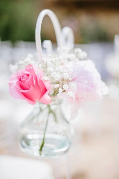 pinki-wedding-in-ibiza (1)