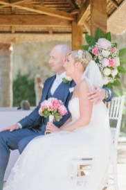 pinki-wedding-in-ibiza (12)