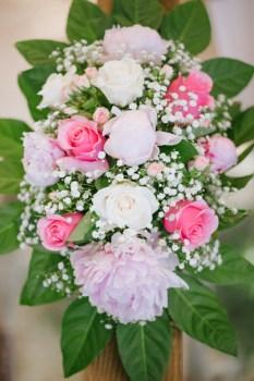 pinki-wedding-in-ibiza (5)