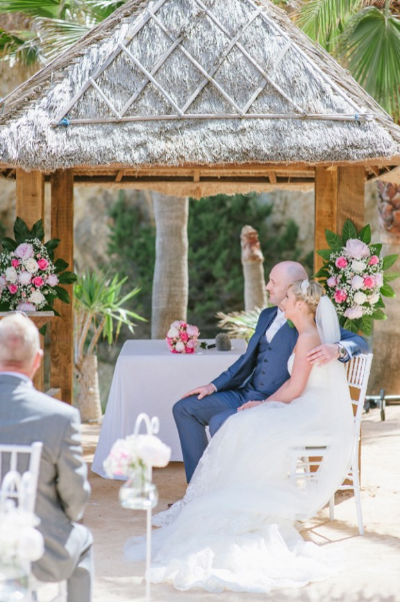 pinki-wedding-in-ibiza