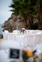 table-decoration-in-Amante