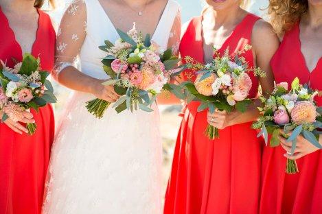 beach-wedding-in-ecc-12