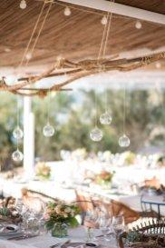 beach-wedding-in-ecc-14