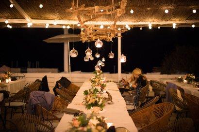 beach-wedding-in-ecc