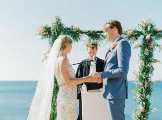 cliff-top-wedding-15