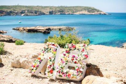 cliff-top-wedding-4