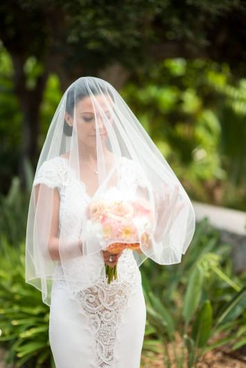 peachy-wedding-hotal-can-gall-12