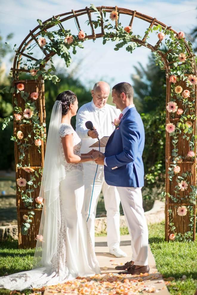 peachy-wedding-hotal-can-gall-14