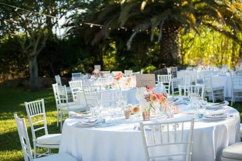 peachy-wedding-hotal-can-gall-15