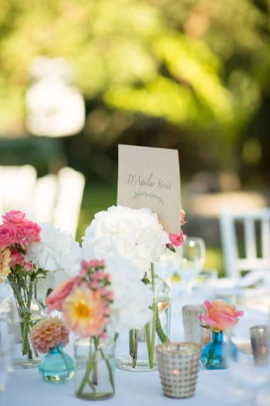 peachy-wedding-hotal-can-gall-20
