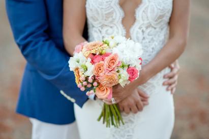 peachy-wedding-hotal-can-gall-27
