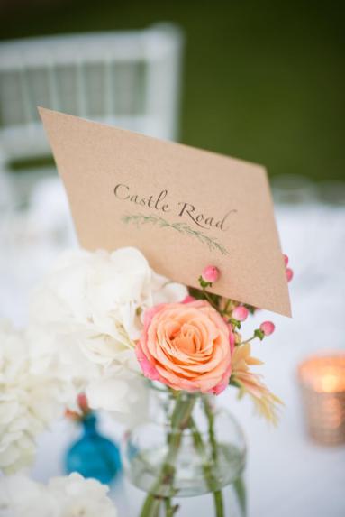 peachy-wedding-hotal-can-gall-30
