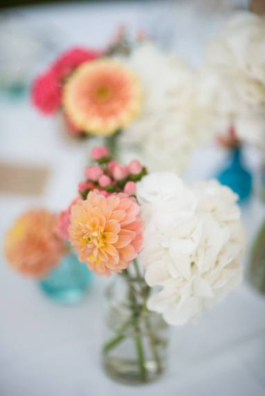 peachy-wedding-hotal-can-gall-31