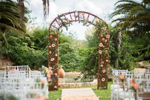 peachy-wedding-hotal-can-gall-4
