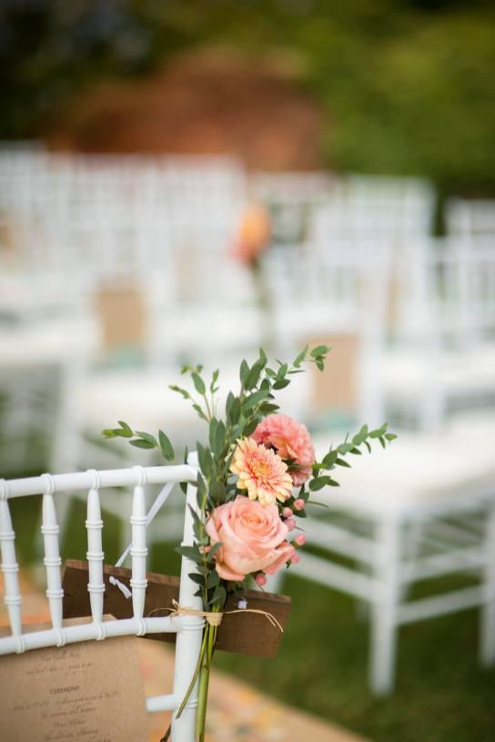 peachy-wedding-hotal-can-gall-6