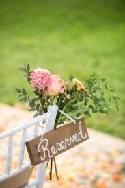 peachy-wedding-hotal-can-gall-9