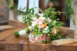 wedding-in-atzaro-1