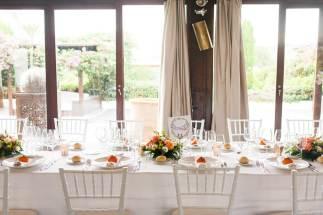 wedding-in-atzaro-20