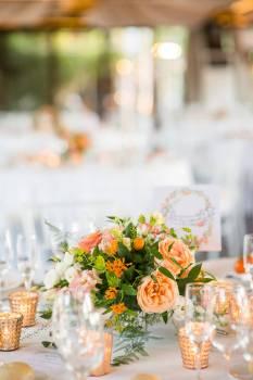wedding-in-atzaro-26