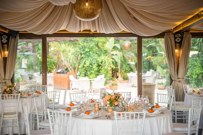 wedding-in-atzaro-31