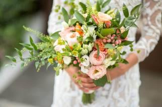 wedding-in-atzaro-35