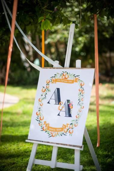 wedding-in-atzaro-6