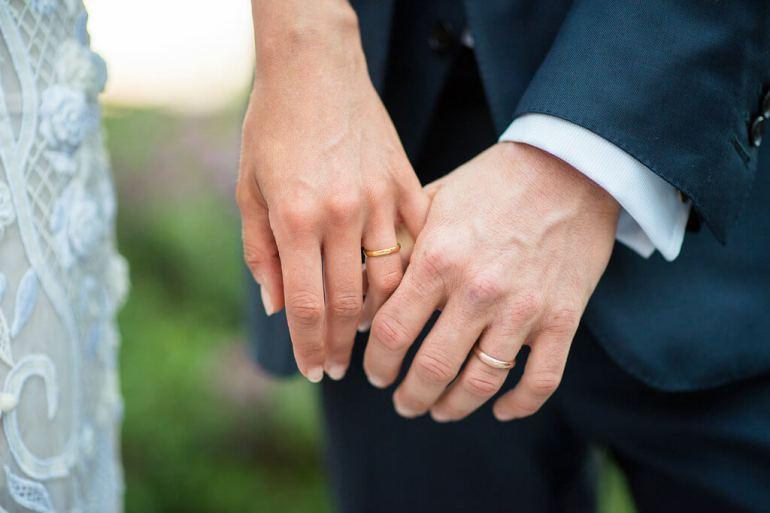 wedding-in-atzaro