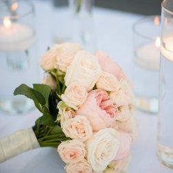 floral-dream-atzaro-ibiza (36)