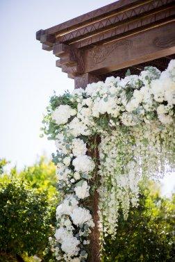 floral-dream-atzaro-ibiza (8)