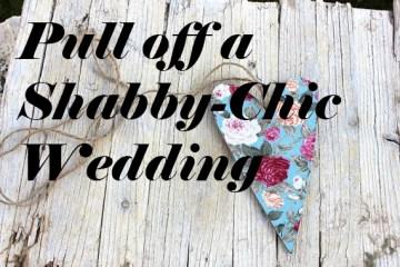 shabby-chic-wedding-header