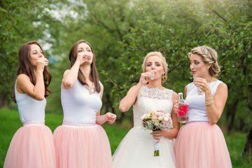 boozed-up-bridesmaids