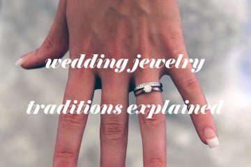 jewelry-traditions-explained