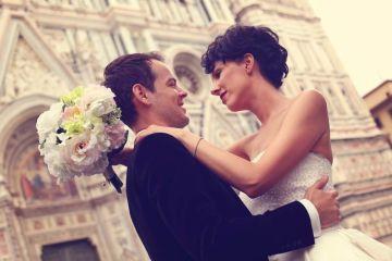 Plan a Perfect Elopement (or Destination Wedding!) - Part 1