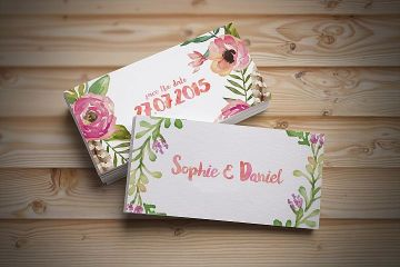for affordable wedding fonts, we recommend fontbundles.net at weddingfor1000.com