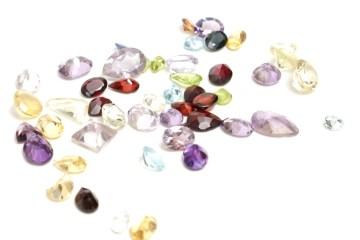 natural-gemstones