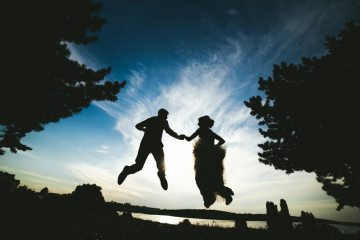 4 Quirky and Unique Places to Elope - weddingfor1000.com