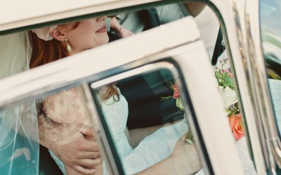Wedding Day Spending - Where To Spend Money on Your Big Day
