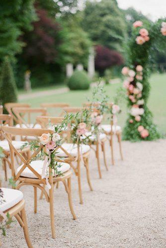 Bright Ideas Of Wedding Ceremony Decorations Crazyforus