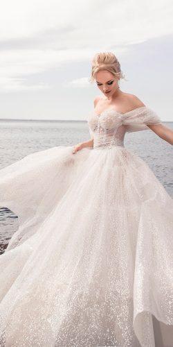 DISNEY WEDDING DRESSES FOR FAIRY TALE INSPIRATION - crazyforus