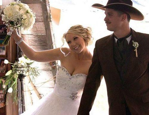 love songs for him country wedding music couple