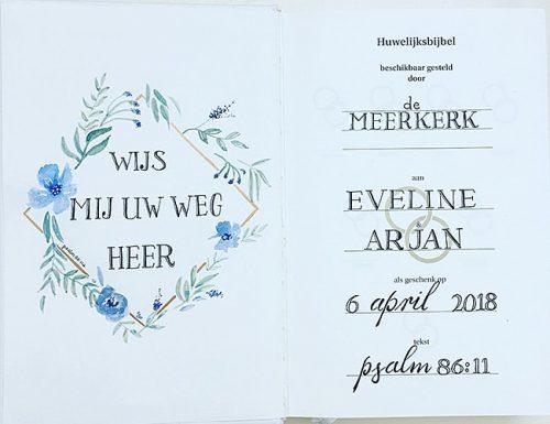 90 Charming Wedding Verses Forward