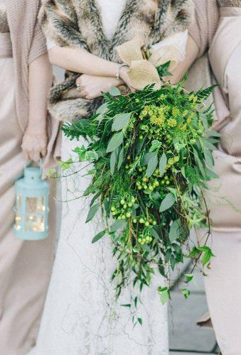 elegant wedding bouquets casacade wedding bouquet sarahjaneethan
