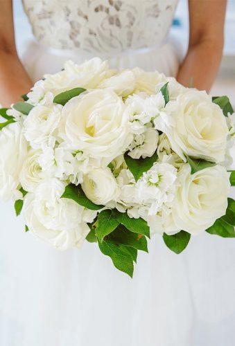 30 WONDERFUL IDEAS ELEGANT WEDDING BOUQUETS