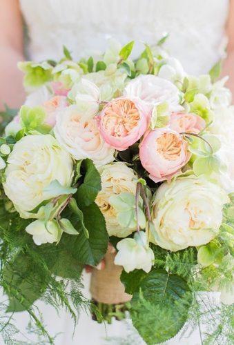 elegant wedding bouquets tender wedding bouquet inthecloudsevents