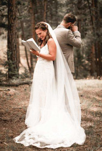 Best wedding photography ideas